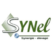 SYNEL