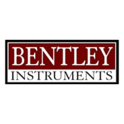 BENTLEY INSTRUMENTS