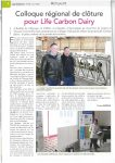agri-ambition_seminaire-regional-2018-page-001-1