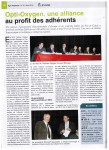 article-ag-oxygen-agri-ambitions-mars-2015-2