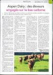 article-aopen-dairy-agri-ambitions-juin-2019-page-001-1