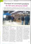 article-agri-ambitions-dec-18-sans-ogm-page-001-1
