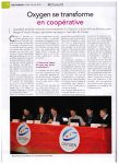 article-agri-ambitions-fev-2018