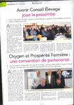 article-agri-ambitions-mars-2019-convention-oxygen-pf-page-001-1