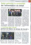 article-robot-quizaine-o%c2%b2-agri-ambition-mai-2014-2