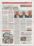 article-ag-oxygen-syndicat-agricole