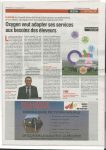 article-syndicat-agricole-ag-oxygen-2017-page-001