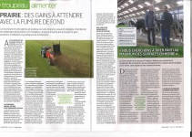 article-oxygen-gestion-de-lherbe