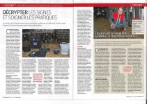 article-top-alim-eleveur-laitier