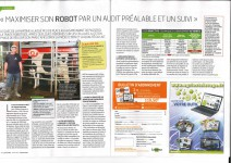 article-viarobot-optival-1-2