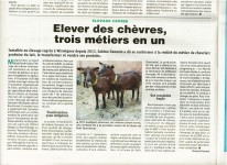 article-civar-reunion-caprins-11-14-horizon-2