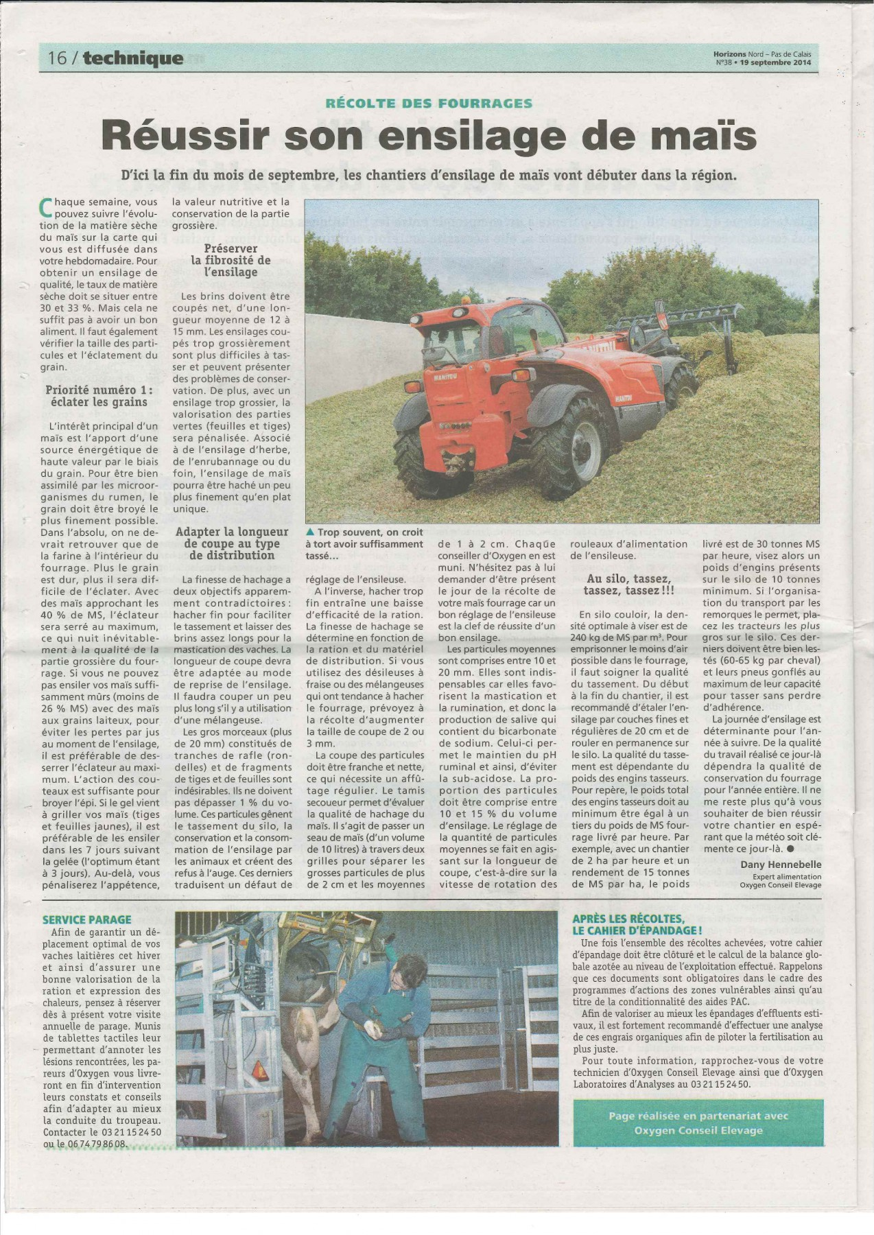 page-horizons-sept-2014-2