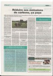 article-horizons-po-carbon-dairy-03-16